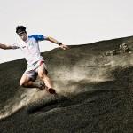 kilian-jornet-trail-running