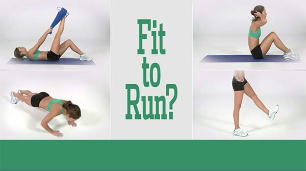 fit-to-run