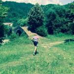 Γιατί να τρέχω στο βουνο!