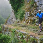 3_Photo-by-The-North-Face-Zagori-Mountain-Running