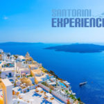 Santorini-Experience