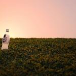 Υπονατριαιμία – Ποιος κινδυνεύει;