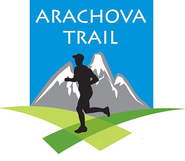 arachova-trail-logo