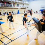 taekwondo_by-Vladimir-Rys