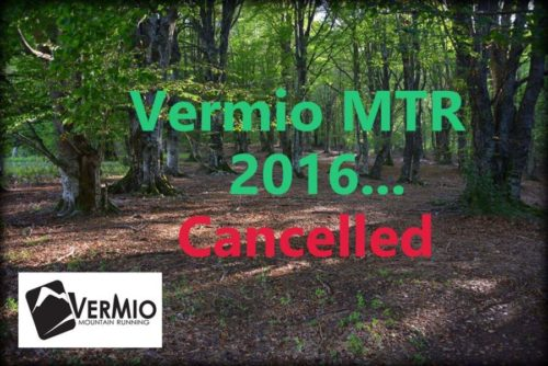 vermio_cancel