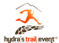 Hydras_trail_event_logo