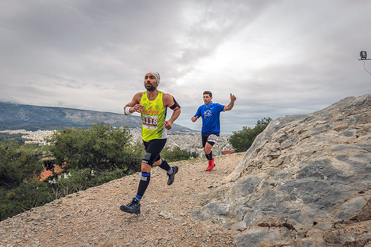 4ο-Lycabettus-Run-photos
