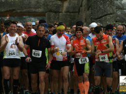 ANCIENT MYCENAEAN TRAIL RUN 2018-1