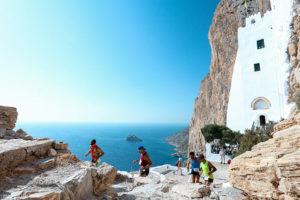 Amorgos Trail Challenge1