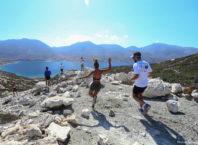 Amorgos Trail Challenge3