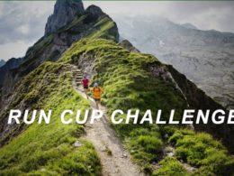 RUN-CUP-CHALLENGE