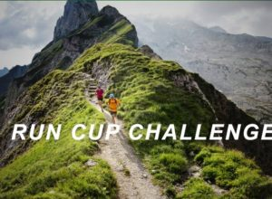 RUN-CUP-CHALLENGE