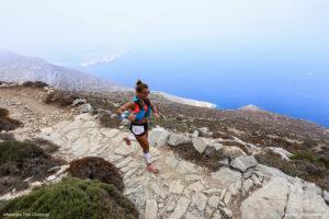 Amorgos Trail Challenge2