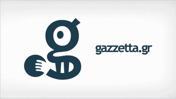 gazzetta3_logo