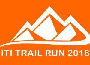 iti_trail_run_2018