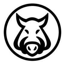 logo-pourlia-trail