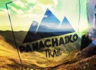 panahaiko-trail