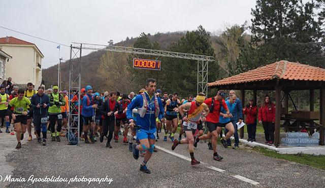 Αποτελέσματα-ορεινού-αγώνα-οχυρού-νυμφαίας-2018