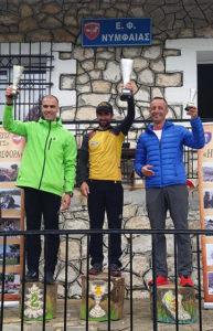 Αποτελέσματα-ορεινού-αγώνα-οχυρού-νυμφαίας-20181