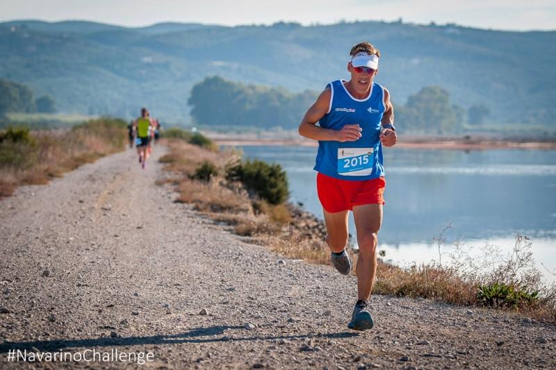 1 Running_by Elias Lefas