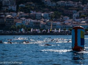 3 Swimming_by Elias Lefas