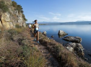 5 Running_by Babis Gkiritziotis
