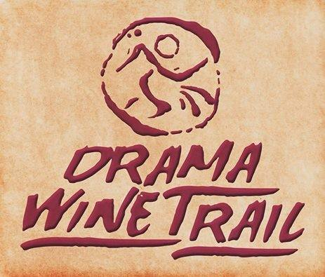 Drama Wine Trail: