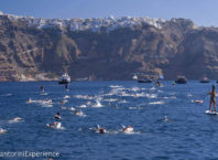 Santorini-Experience_swimming-photo-by-Elias-Lefas
