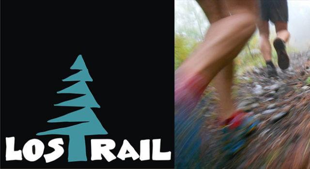 lost-trail