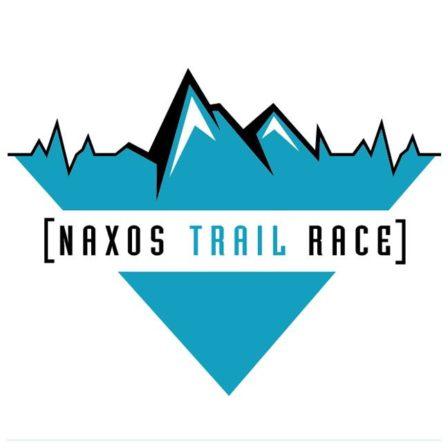 naxos-trail-race-logo