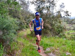 2018-Corfu-Mountain-Trail-Tom-Caughlan