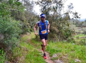 2018-Corfu-Mountain-Trail-Tom-Caughlan