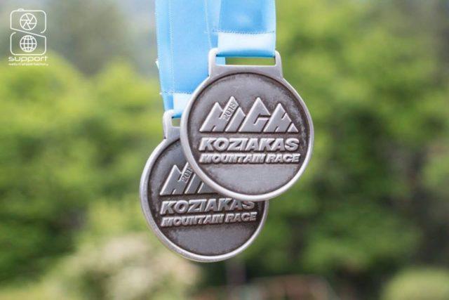 Koziakas-Mountain-Race-2018-1---Αποτελέσματα