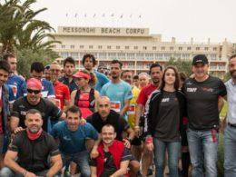 corfu-trail-2019