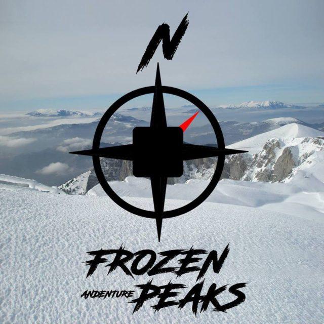 frozen-peaks