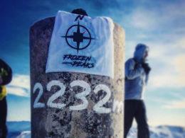 frozen-peaks5