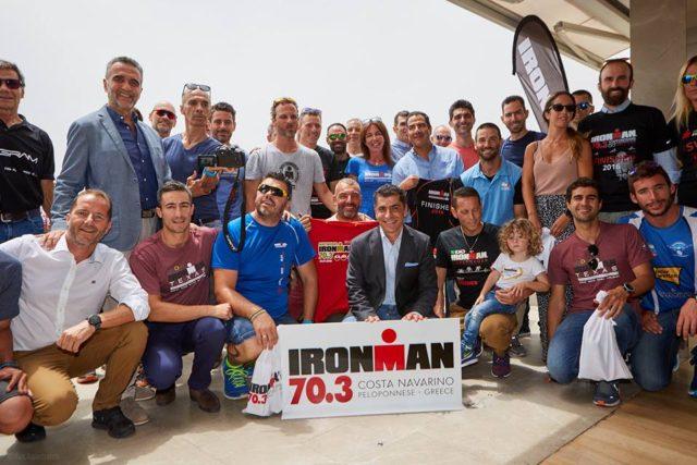 ironman-navarino