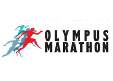 olympus-marathon-logo