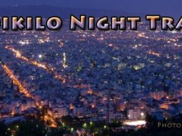 poikilo-night-trail