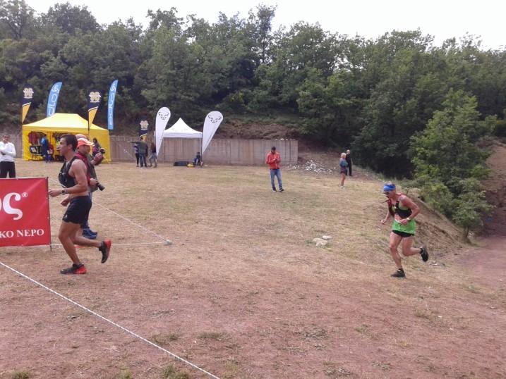 tihio-race-2018-11