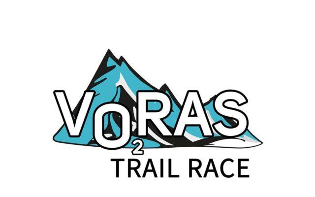 voras-trail-logo