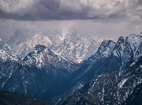 Διασώσεις Ορειβατών. Ποιο είναι το κόστος