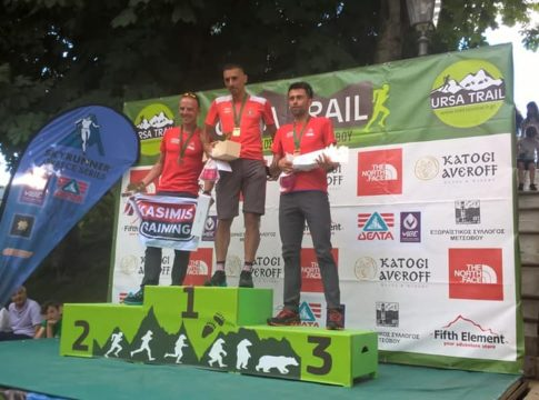 metsovo-race-2018-1