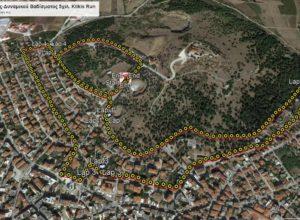 kilkis-trail-ΔΙΑΓΡΑΜΜΑ 5km