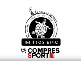 imittos_epic