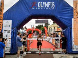 olympus-marathon2018