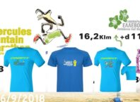 Hercules Mountain Marathon12