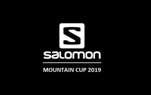 salomon_mc_2018