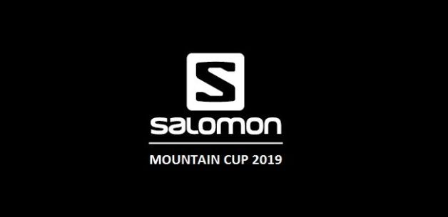 salomon_mc_2018