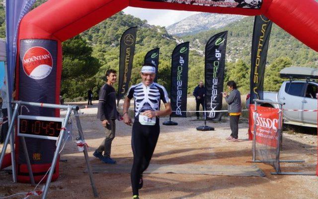 http://www.mountain-sports.gr/regulations-mtr/